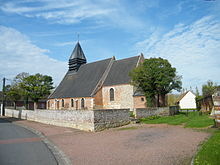 Brouchy (Somme) France (5).JPG