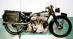 Brough Superior SS 1000 1925.jpg
