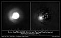 Brown dwarf 2M J044144 and planet.jpg