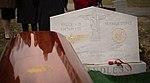 Bruce McCandless Funeral Service (NHQ201801160028).jpg