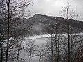 Brugneto ghiacciato - panoramio - Stefano Mazzone (4).jpg