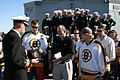 Bruins navy.jpg