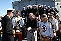 Bruins navy.jpg