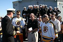 220px-Bruins_navy Zdeno Chara Boston Bruins Zdeno Chara