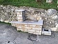 Brunnen Mooshaldenstrasse Wettingen Rebberg.jpg