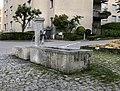 Brunnen Oggenfuss 03.jpg