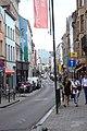 Brusel, Rue-Haute.jpg