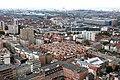 Brussels skyline 1005.JPG