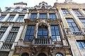Bruxelles - Grand-Place.jpg