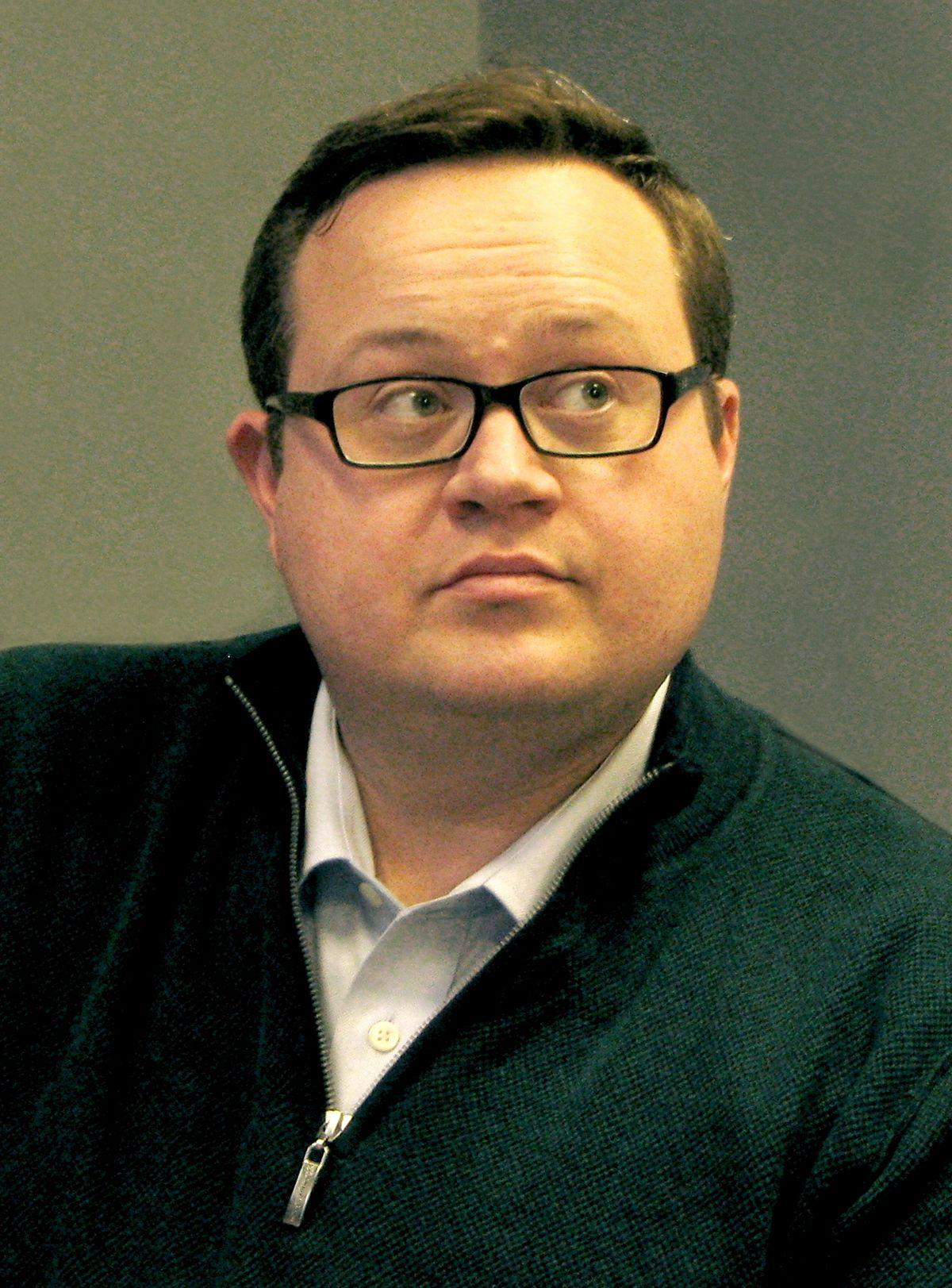 Bryan May Wikipedia