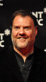 Bryn Terfel - Flickr - nick step (1).jpg