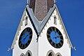 Bubikon - Reformierte Kirche 2010-10-29 14-00-58.JPG