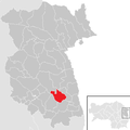 Buch-Geiseldorf im Bezirk HB.png