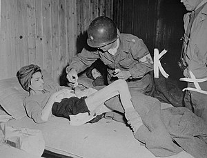 Buchenwald Penig Survivor J.W. Branch Chief Surgeon U.S. Army.jpg