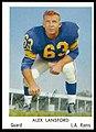 Buck Lansford 1959.jpg