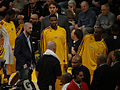 Bucks at Lakers 2013 5.jpg