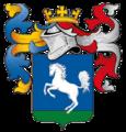 Budapest XXI. kerület Csepel címer.png