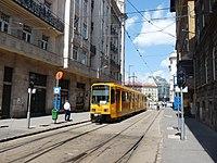 Budapest tram 2017 01.jpg