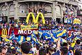 Buenos Aires - Boca Juniors - Día del hincha - 131212 234636.jpg