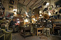 Buenos Aires - Flea market - 6760.jpg