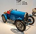 Bugatti Biplace Course Type 13 (1921) jm64346.jpg
