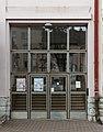 Building, Poprad, Slovakia 12.jpg