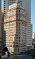 Building in São Paulo 05.jpg