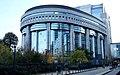 Building of the European Parliament in Brussels.jpg