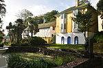 Buildings in Portmeirion (7708).jpg