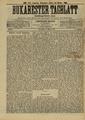 Bukarester Tagblatt 1890-10-04, nr. 221.pdf