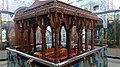 Bukhari Pir Dargah Mundra Kutch Gujarat India.jpg