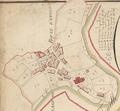 Bula d'Amunt el 1812.png