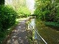 Bulford - Riverside Walk - geograph.org.uk - 1279846.jpg