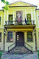 Bulgaria Bulgaria-0763 - Revival house of Dr. Stoyan Chomakov (7432438072).jpg