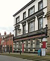 Bull's Head, Stockport.jpg