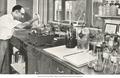 Bull & Roberts Laboratory 1957.png