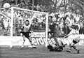 Bundesarchiv Bild 183-1990-1103-020, FC Energie Cottbus - 1. FC Magdeburg 0-0.jpg