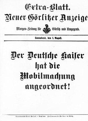 Bundesarchiv Bild 183-87802-0004, Mobilmachung, Extrablatt.jpg