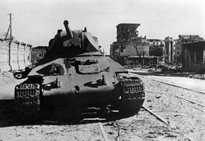 67 ая тяжелая танковая бригада: