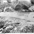 Bundesarchiv Bild 195-0206, Rheinbefliegung, Trechtingshausen - Lorch.jpg