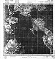 Bundesarchiv Bild 196-01293, Alt Gertlauken.jpg