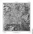 Bundesarchiv Bild 196-01472, Lauenburg.jpg