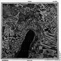 Bundesarchiv Bild 196-02655, Kublank.jpg