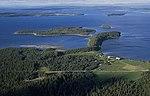 Bunnernäset - KMB - 16000300024134.jpg