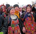 Buranovskiye Babushki 2011 1.jpg