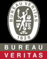 Bureau Veritas 1828 logo.png