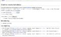 Bureaucrat tools 101 - grant or revoke bot status (04).png