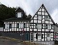 Burg, Schlossbergstraße 24-26.jpg