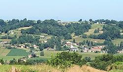 Burg (Hautes-Pyrénées) 1.jpg
