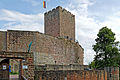 Burg Landeck 01.jpg
